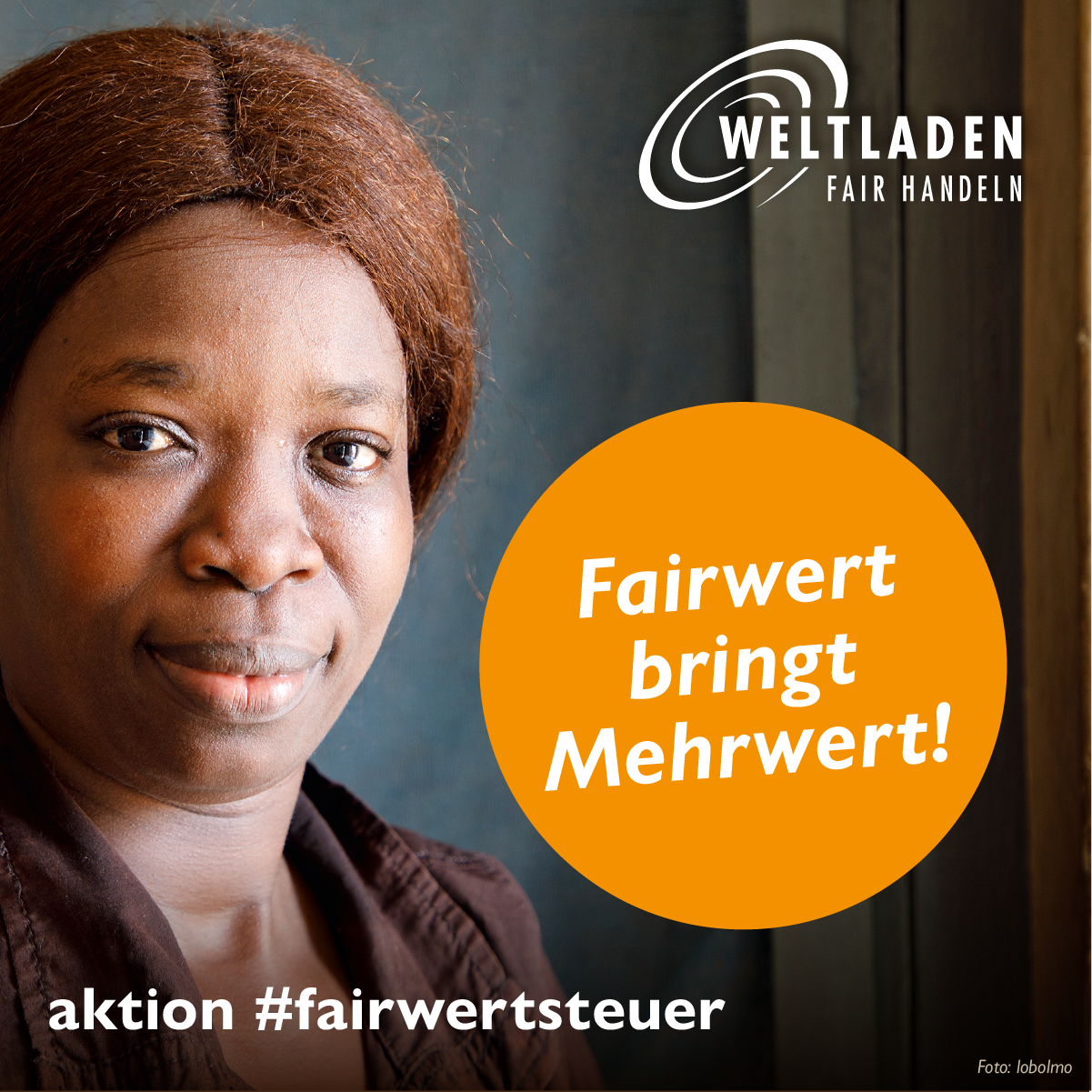 sharepic aktion fairwertsteuer fairwert